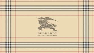 Home Designer Game burberry wallpaper hd pixelstalk net