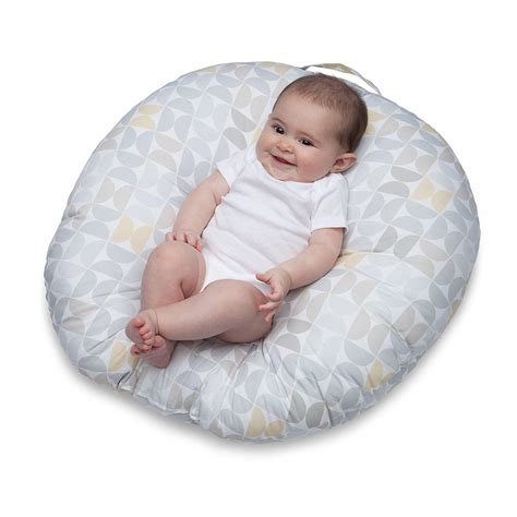 newborn lounger slipcover boppy newborn lounger slipcover 28 images boppy 174