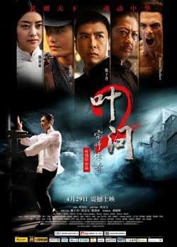 film cina populer top 10 chinese action movies