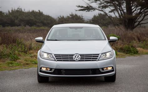 Volkswagen All Wheel Drive by Volkswagen All Wheel Drive Vehicles Html Autos Post