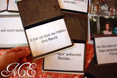 libro montessori en casa el b libros hechos en casa con fotos montessori paperblog