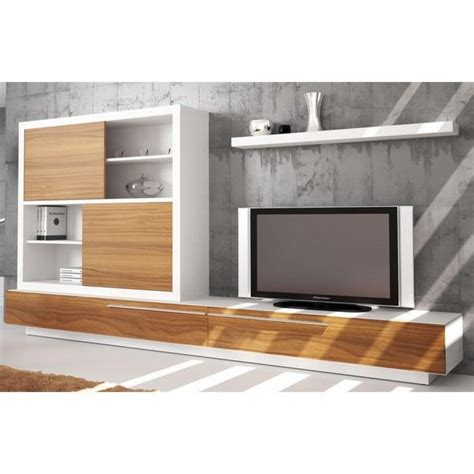 Attrayant Meuble A Langer D Angle #2: Mobilier-maison-meuble-tv-bas-et-long-design-5.jpg