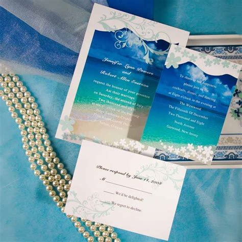 theme wedding invitation ideas theme wedding invitations ideas wedding and bridal