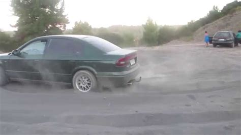 drift subaru legacy subaru legacy gx 2 0 awd drift youtube