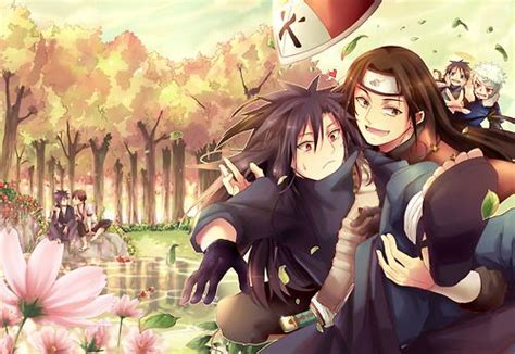 film naruto kematian madara 17 best images about naruto collection on pinterest