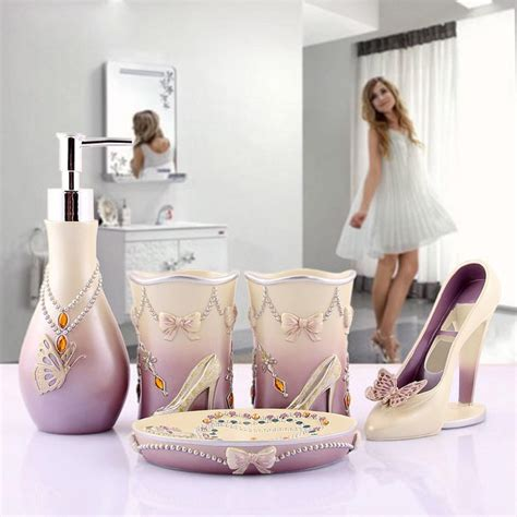 Plum Coloured Bathroom Accessories by Bathroom Plum Bathroom Accessories 22 Plum Bathroom