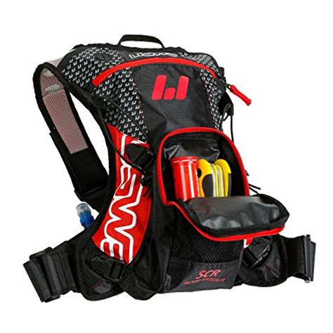 o que hydration uswe 201201 f3 hydration pack with 2l shape n shift