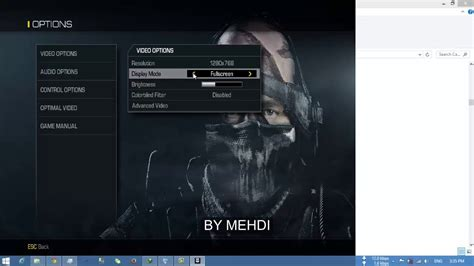 Call Of Duty Ghosts Pc how to install call of duty ghosts pc skidrow