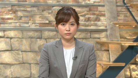 archives semday 久冨慶子 報道ステーション sunday 16 04 17 女子アナキャプでも貼っておく dispute with