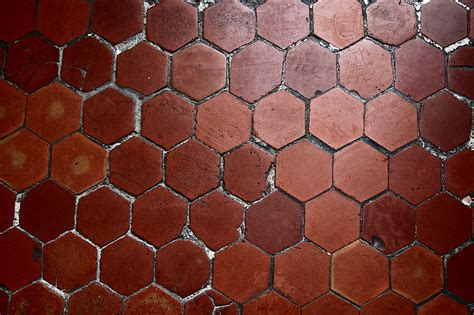 sol vinyle imitation carrelage 851 file tomettes mairie aix en provence jpg wikimedia commons