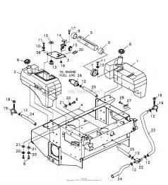 jacobsen tractor wiring diagram tractor paint codes elsavadorla