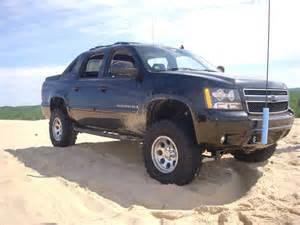 Chevrolet Parts Dealer Chevy Dealer Parts Html Autos Post