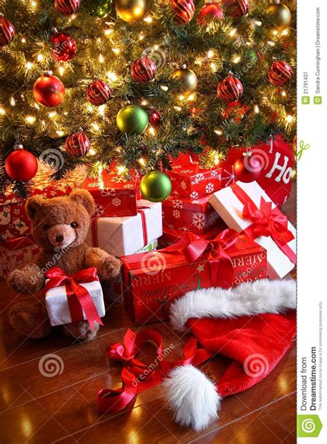 best christmas gift traditions the 25 best traditional presents ideas on present list