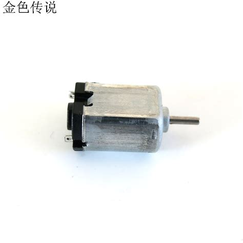 small dc fan motor mini dc motors bing images