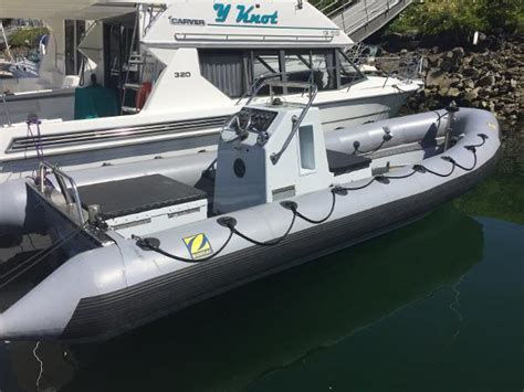 zodiac boats for sale in canada boats - Zodiac Boats For Sale Canada