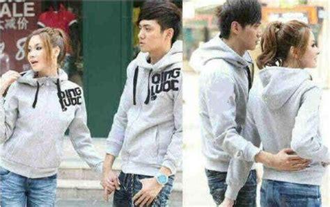 Jaket Qing Luoc Abu 2 Jaket Qing Luoc Abu Abu Koleksi Jacket Remaja