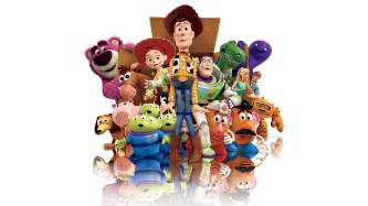 toy story 3 logo png viewing gallery