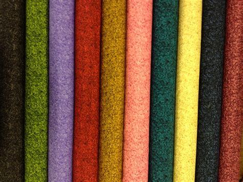 Upholstery Information by Cotton Fabric Silk Fabrics In Dubai