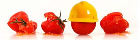 corsi sicurezza alimentare corso di formazione igiene alimentare haccp a ottobre