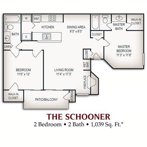 bedroom floor plan with measurements 100 bedroom floor plan with measurements absolutely