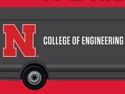 lincoln to omaha shuttle nebraska engineering news announce of