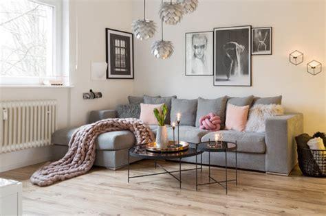 ideas para decorar salon alargado como decorar un salon alargado latest como decorar un
