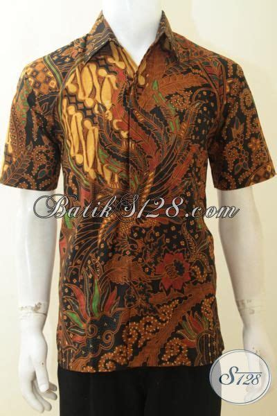 distro pakaian batik paling up to date jual hem batik