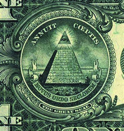 simbolo degli illuminati la vera storia degli illuminati di baviera il dell