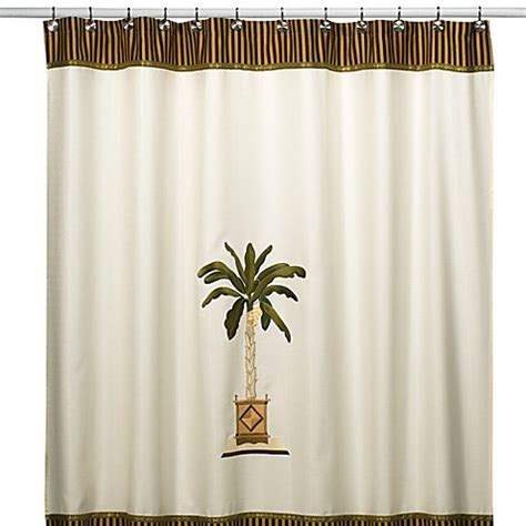 bed bath and beyond tree shower curtain bed bath and beyond shower curtains memes