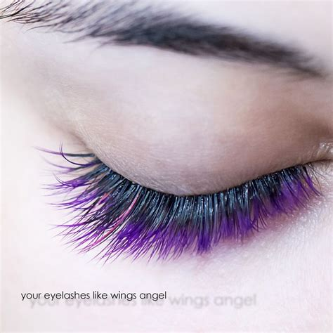 Lash For Eyelash Extension 16 best images about silk eyelash extensions on