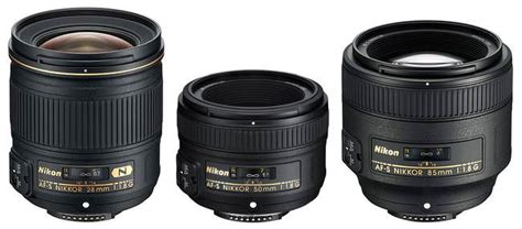 fistfulaohm best lens for landscape photography nikon d5000