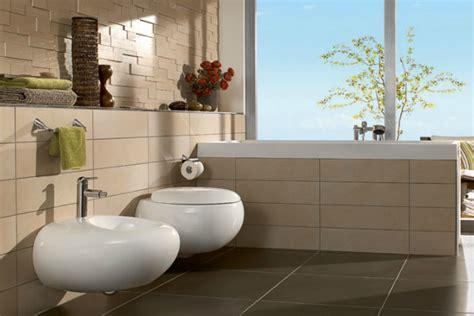 badezimmerrenovierung idee bad renovieren ideen