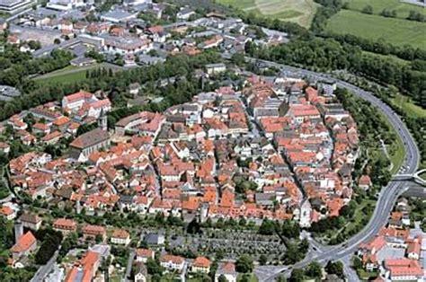 wohnungen in bad neustadt an der saale guys in and bayreuth on