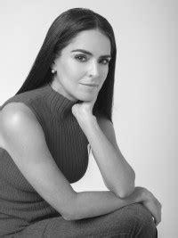 Claudia Palacios   Planeta de Libros