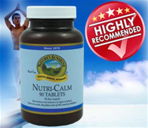 B12 And Niacin Detox by Vitamin B Complex Nutri Calm Buy High Strength Vitamins