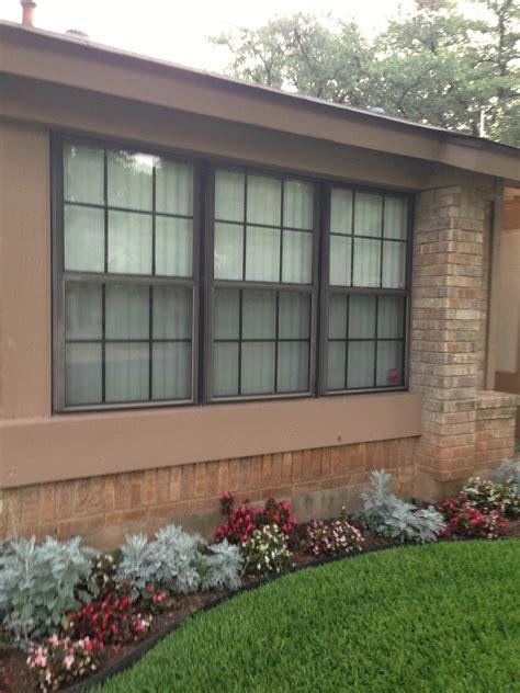builders grade part 1 builder grade windows what builders offer