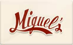 Bertucci S Gift Card Discount - buy miguel s gift cards raise