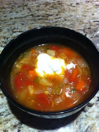 beautiful soup beautiful soup recipe food com