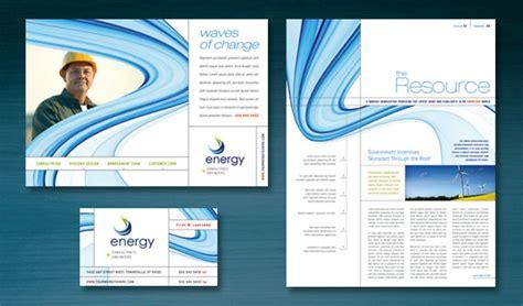 newsletter layout design ideas newsletter design layout ideas