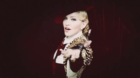 Madonna Or Free Madonna Wallpapers High Resolution And Quality