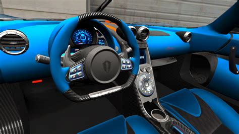 koenigsegg blue interior koenigsegg agera r interior wallpaper 1920x1200 14796
