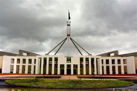 parliment house australian parliament house big ideas abc radio national australian broadcasting