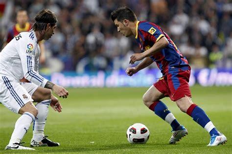 imagenes del real madrid aplastando al barcelona imagenes del real madrid destruyendo al barcelona imagui