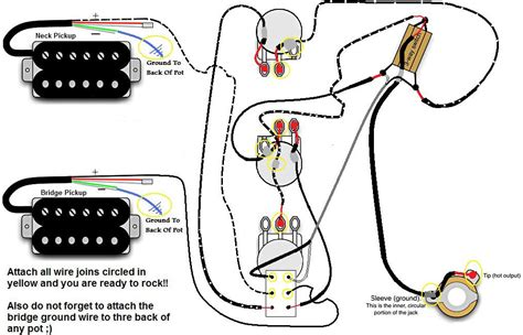 3 way switch guitar wiring harness get free image about