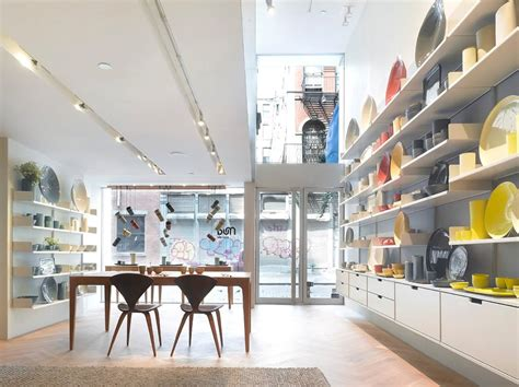 interior home store how layout affects shopper experience whiteoak developments