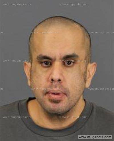 Arapahoe County Arrest Records Keanu Lindsay Ashlee Mugshot Keanu Lindsay Ashlee Arrest