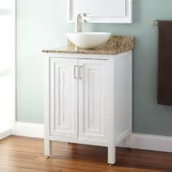 24 white bathroom vanity with sink image roselawnlutheran
