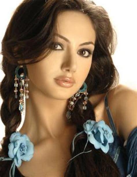 imagenes de mujeres egipcias bellas ranking de las 30 mujeres mas hermosas de libano listas
