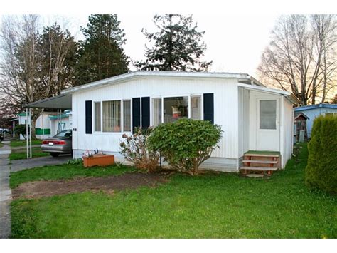 single wide 2 bedroom trailer wonderful 2 bedroom double wide mobile home