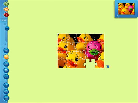 juegos de puzzle y rompecabezas gratis big fish games ravensburger puzzle ii selection gt ipad iphone android